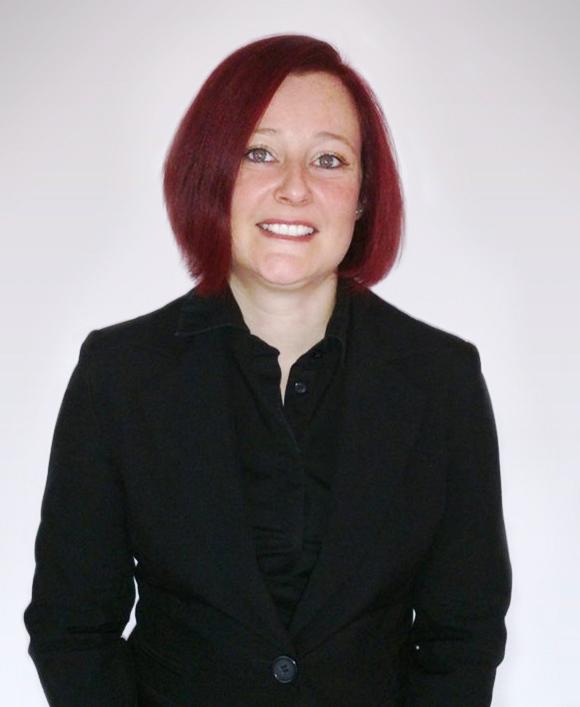 Denise Linkert