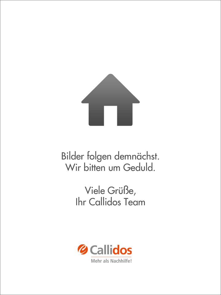 Callidos Hemsbacher Nachhilfe – Callidos – Mehr als Nachhilfe!
