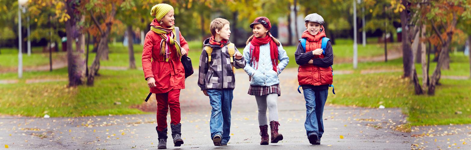Callidos - Schüler, Mathe, Nachhilfelehrer, Förderung, Nachhilfeunterricht